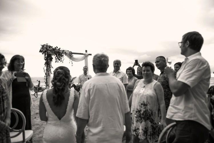 samara-costa-rica-beach-wedding