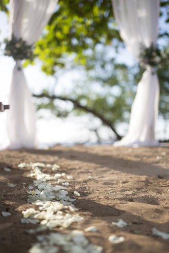wedding-ceremony-arch-white