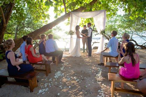 wedding-ceremony-casa-de-las-tortugas-tamarindo