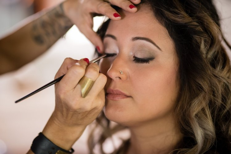 wedding-costa-rica-maravilla-makeup