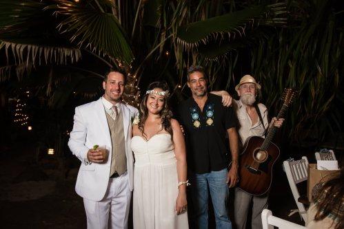 wedding-costa-rica-reception-sunset