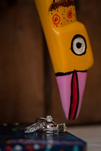 wedding-costa-rica-rings