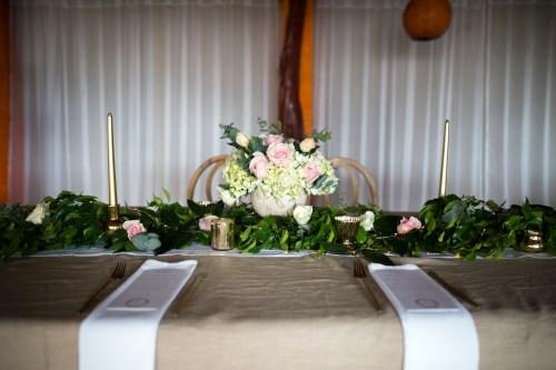 wedding-reception-blush-gold-costa-rica