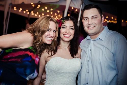weddings-costa-rica-reception