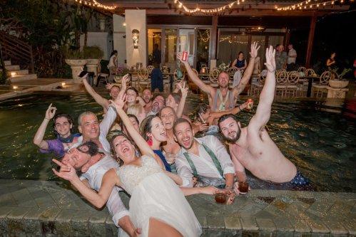 costa-rica-wedding-celebration-casa-bali