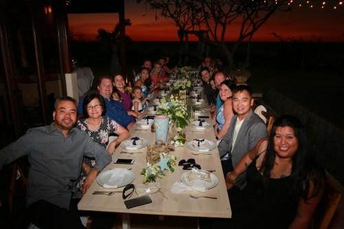 luxury-beach-wedding-costa-rica