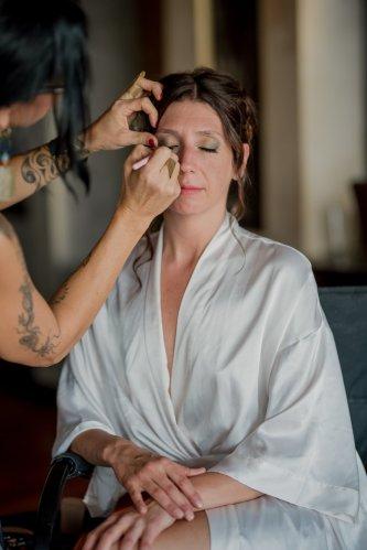 maravilla-makeup-costa-rica