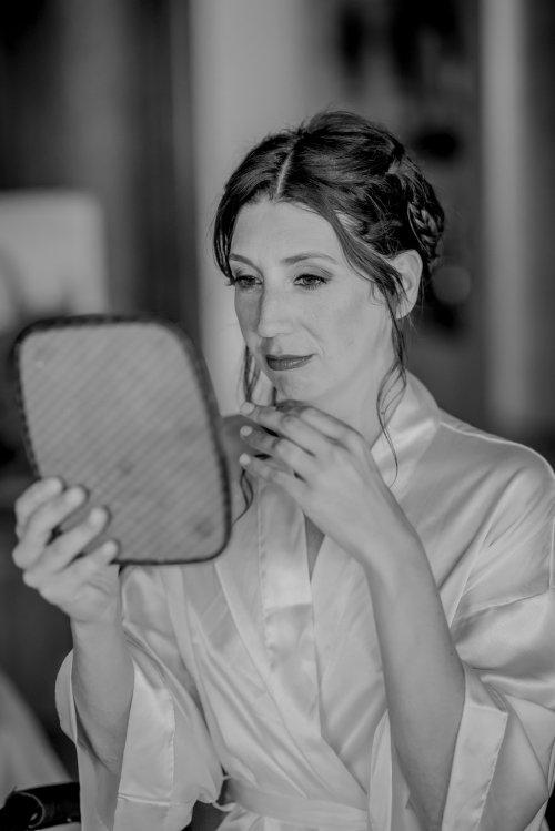 maxwell-weddings-costa-rica-bride-taylor