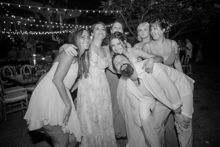 maxwell-weddings-costa-rica-celebration