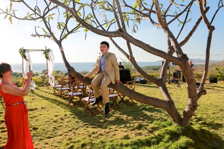 wedding-ceremony-in-costa-rica