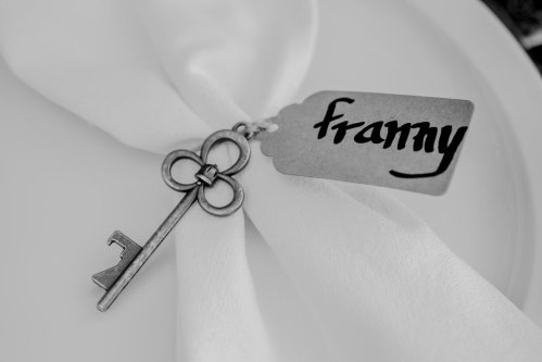 wedding-favor-key-bottle-opener