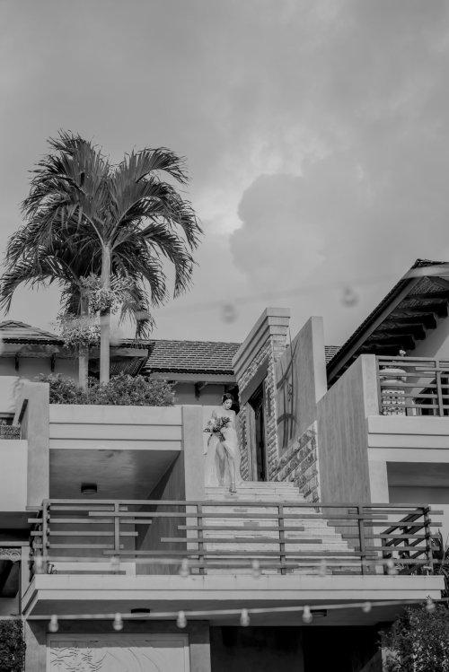 weddings-costa-rica-casa-bali-tamarindo