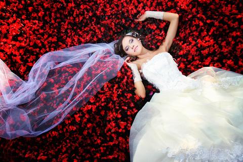 Wedding Makeup Malta Jettune Co