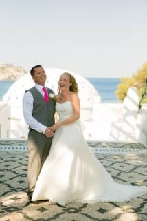 kallithea spa wedding