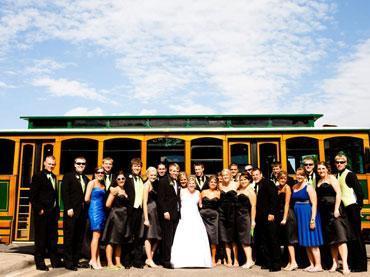 Grayline-Wedding-Transportation