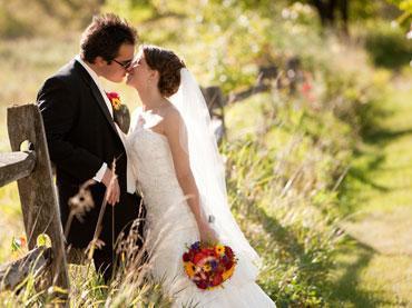 Lakeville-Weddings-Flint-Images