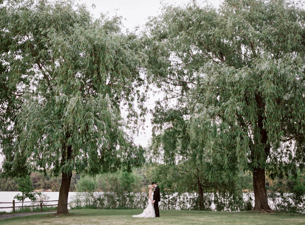Casperson Park, photo credit Ivy & Ellis Photography