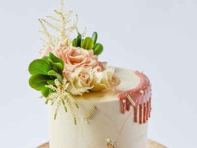 emily grace cakes 3 (2)