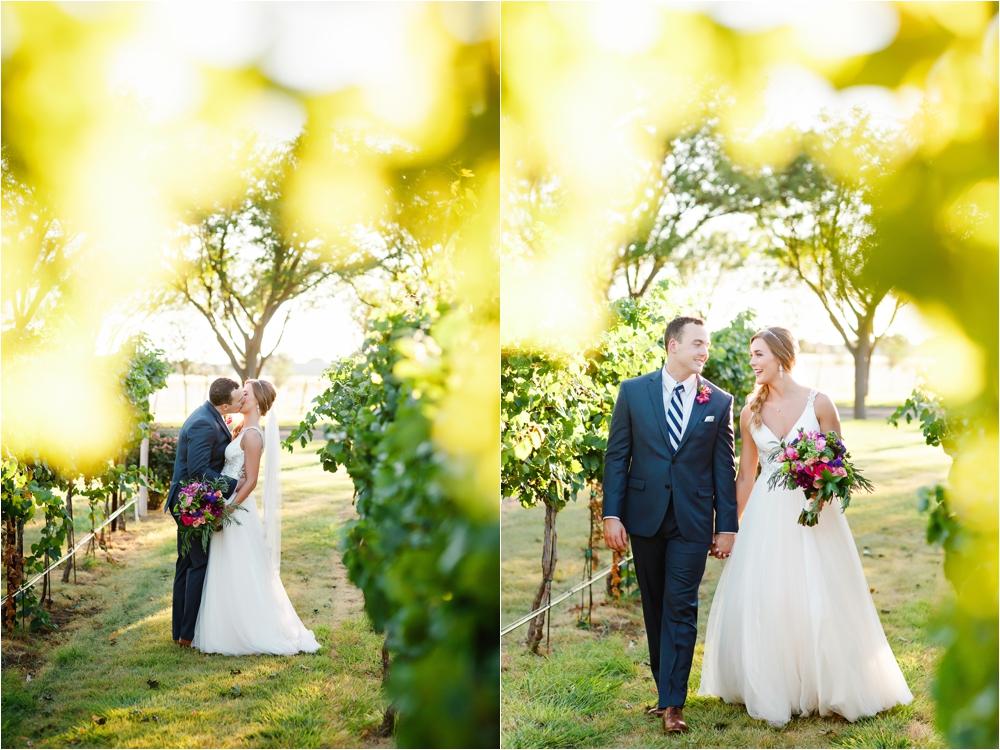 beck_wedding_blog-115