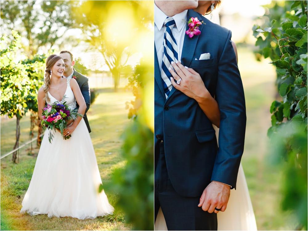 beck_wedding_blog-120