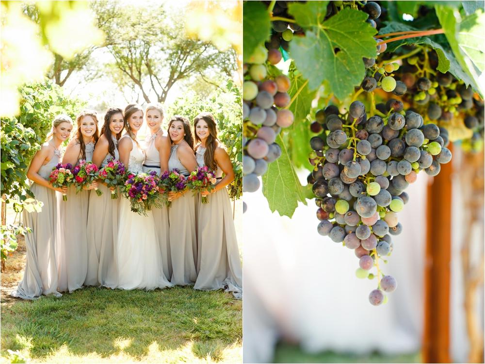 beck_wedding_blog-62