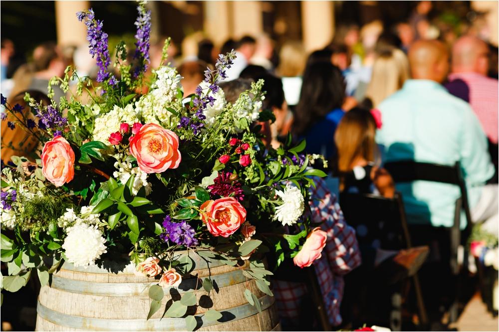 beck_wedding_blog-94