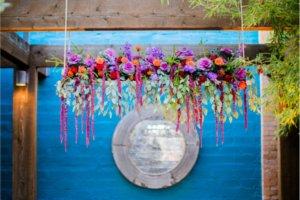southern elegance floral design