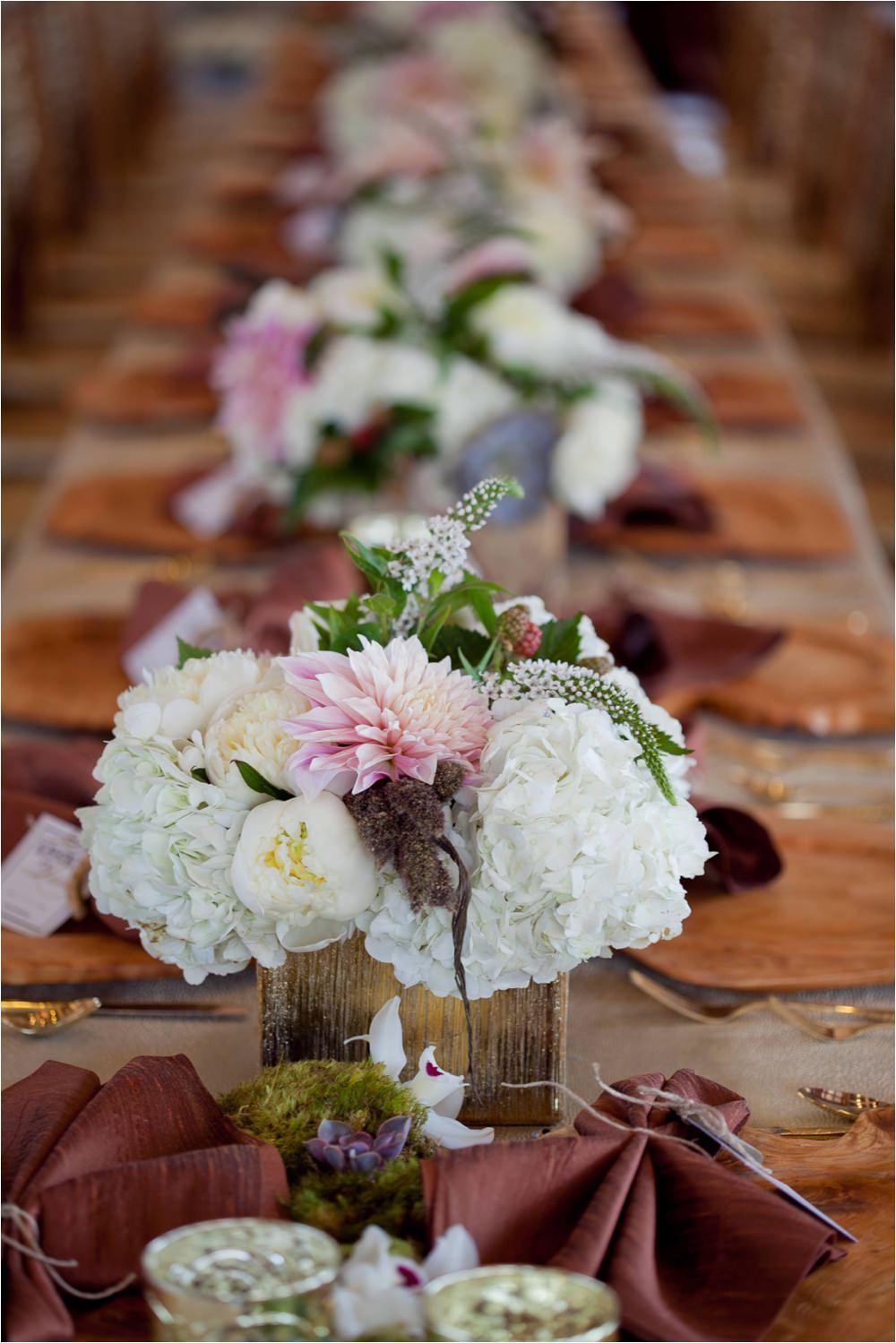 rustic glam palo duro canyon wedding