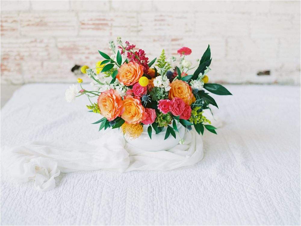 weddings of west texas floral design by poppies and peonies