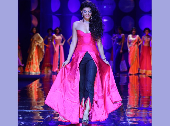 Indian Bridal Apparel Trends 2013 A-Z-Part II