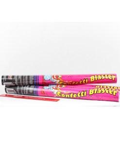 24-inch-confetti-canon-ruler-wsusa