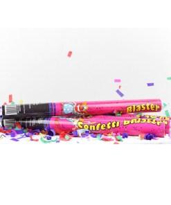 confetti-blaster-streamers-multi-color