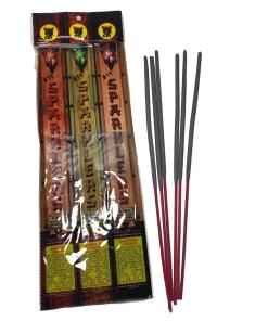 black-cat-14-inch-bamboo-color-sparklers
