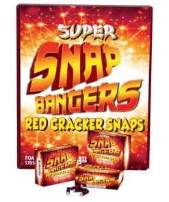 Snap Bangers
