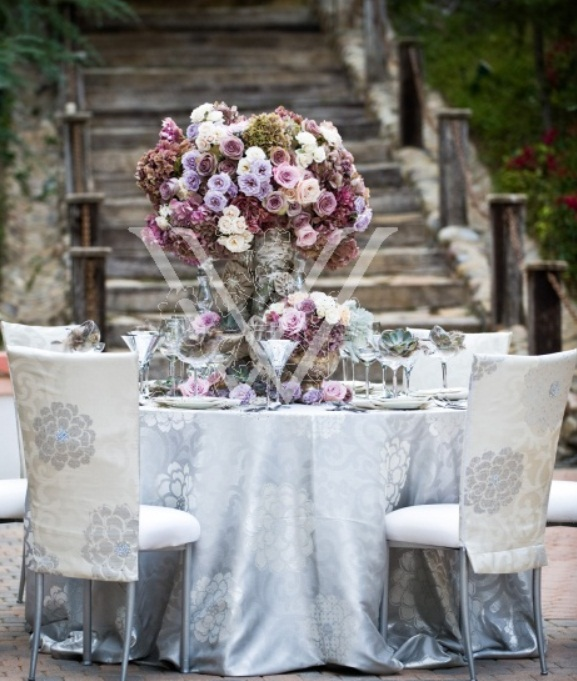 Patio Wedding Decoration Ideas Garden Decorations Por Of Decor