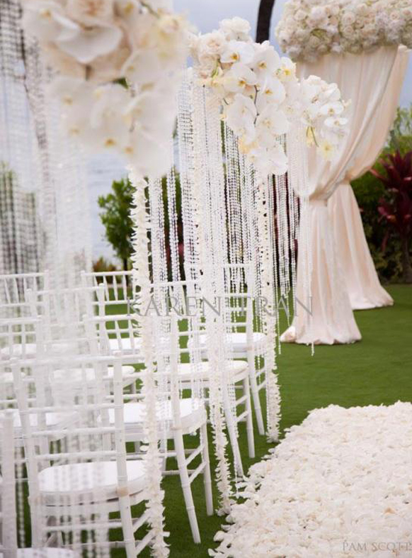 Tremendous B Colors With Wedding Outdoor Decoration Ideas On A Budget Garden Decorations