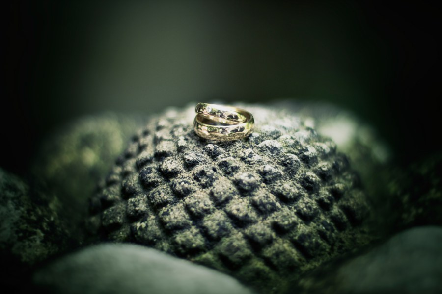 History_of_wedding_rings