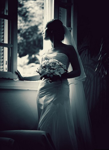 How_to_Find_the_Perfect_Wedding_Dress_for_Your_Body_Type