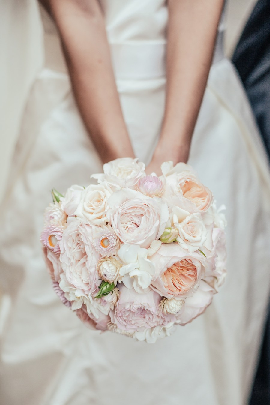 wedding_day_timings_schedule_full_guide6