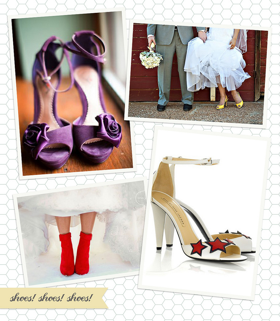The Best Bridal Shoes2