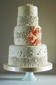 Cake 2 Elegant
