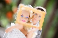 Barbie and Ken 25