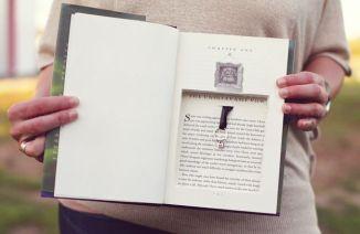 Book 21