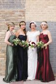 bridesmaids 64