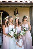 bridesmaids 75