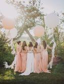 bridesmaids 9