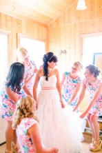 bridesmaids 17