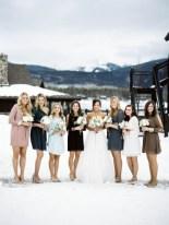 bridesmaids 44