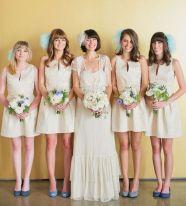 bridesmaids 50