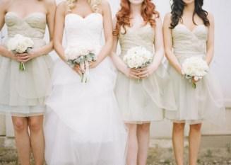 bridesmaids 57